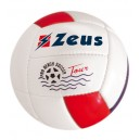 BALON BEACH SOCCER FIRE Numero 5